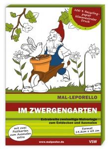 Malleporello_Im-Zwergengarten